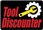 Tool Discounter Specials