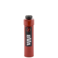 2 ton, 3.07 inch Stroke Single Acting Cylinder BVAH0203 | Tool Discounter