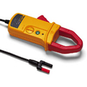 AC / DC CURRENT PROBE FLUI1010 | Tool Discounter