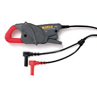 AC CURRENT CLAMP FLUI200 | Tool Discounter