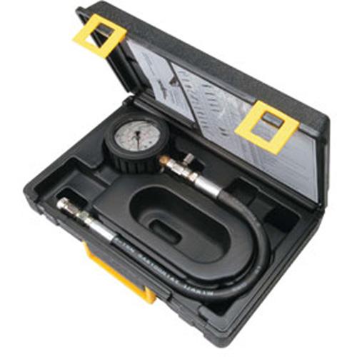 Mityvac MV5511 Vacuum//Pressure Gauge