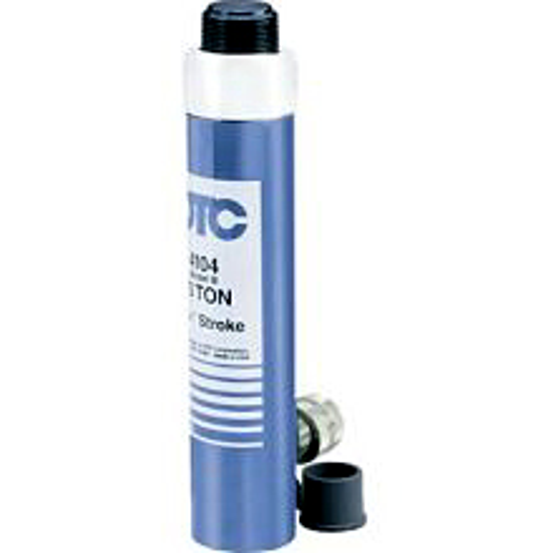 OTC 4108A HYD Single Acting Cylinder Stroke