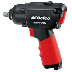 3/8 inch Composite Impact Wrench ACDANI307 | Tool Discounter