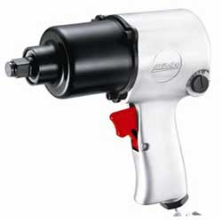 1/2 inch Impact Wrench ACDANI403 | Tool Discounter