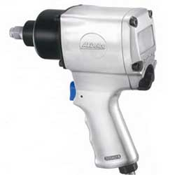 1/2 inch Composite Impact Wrench ACDANI404 | Tool Discounter