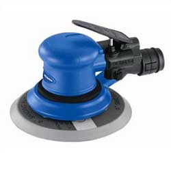 6.0 inch Palm Sander ACDANS601 | Tool Discounter
