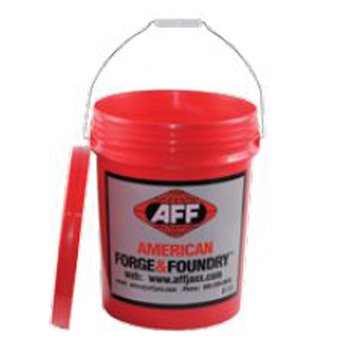 AFF Bucket, 5 Gal AFFAFFBUCKET | Tool Discounter
