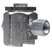 "Alemite B308730 Hydraulic Coupler  Narrow  1//8/"" Female NPTF"