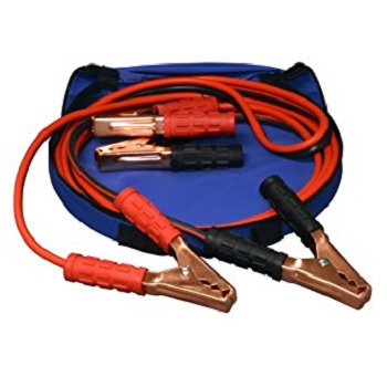 12 foot Jumper Cables ALL562 | Tool Discounter