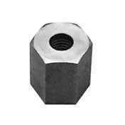 Left Hand Thread Arbor Nut AMM25882 | Tool Discounter
