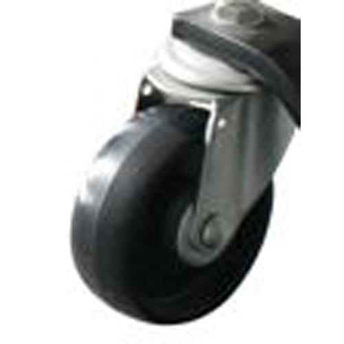 4 inch Swivel Caster (4 Pc.) For ATD7465 ATDPRT7465-09 | Tool Discounter