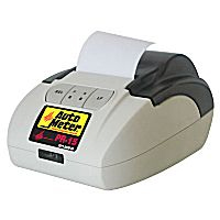 Portable Infrared Printer AUTDM-46 | Tool Discounter