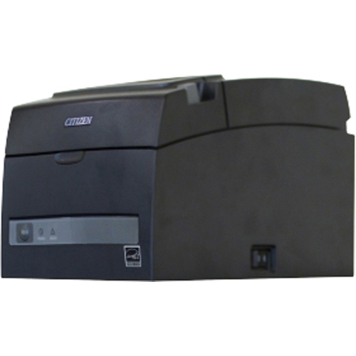 High Speed 80mm Replacement Printer for Fast Carts AUTPR-16 | Tool Discounter