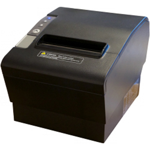 High Speed 80mm Thermal Printer AUTPR-17 | Tool Discounter