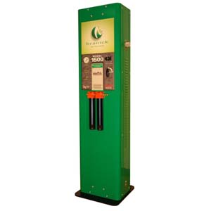Model 1500 Nitrogen Inflation Tower BRA1500 | Tool Discounter