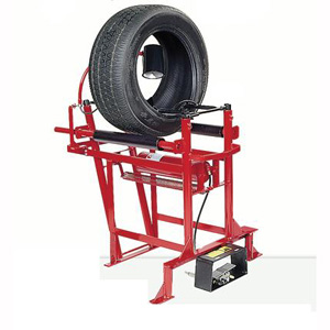 Tire Spreader without Tire Lift BRAL/R | Tool Discounter