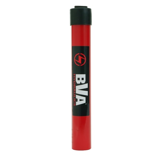 Ram, Single Acting, 5 Ton BVAH0507 | Tool Discounter