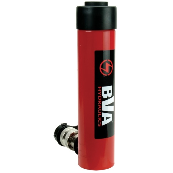 Cylinder, Single Acting, 10 Ton BVAH1006 | Tool Discounter
