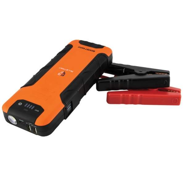 BOOST MAX Portable Power Pack with Jump Start ALL560 | Tool Discounter