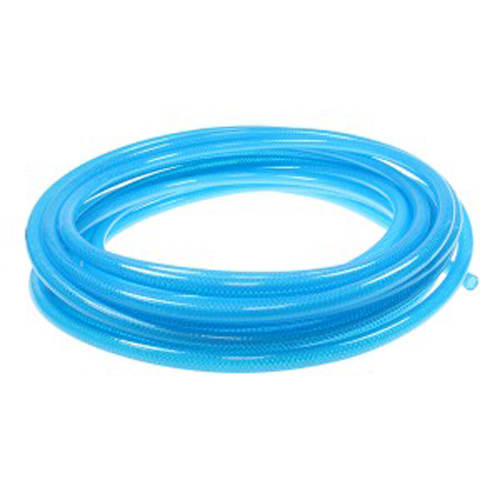 AIR HOSE, FLEXEEL, 1/4 ID, 100 FEET, NO FITTINGS COIPFE4100T | Tool Discounter