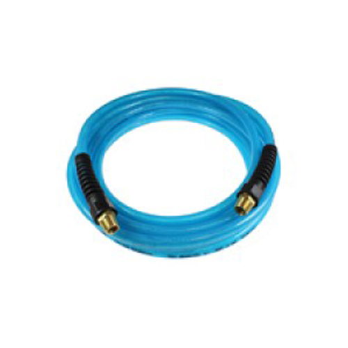 AIR HOSE, FLEXREEL, 5/16 ID, 50 FEET, 1/4 INCH FITTINGS COIPFE50504T | Tool Discounter
