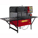 Inflation Station CORIC90 | Tool Discounter