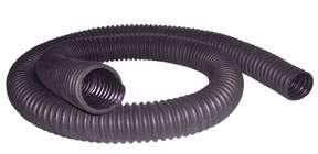 25 inch  X 11 Ft Flarelock Hose CRSFLT250 | Tool Discounter
