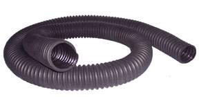 4 inch  X 11 Ft Flarelock Hose CRSFLT400 | Tool Discounter