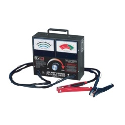 Battery Load Tester DSRPST-500 | Tool Discounter