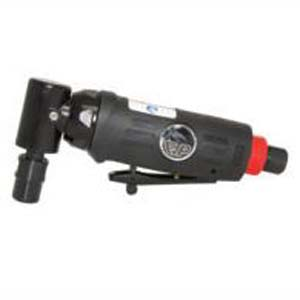 1/4 inch Angle Die Grinder FLPFP-759R-2 | Tool Discounter