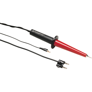 HIGH VOLTAGE PROBE FLU80K-6 | Tool Discounter