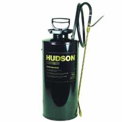2.5 GAL CONSTRUCTO ENDURALL GALVANIZED STEEL SPRAYER HUD91063 | Tool Discounter