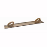 Faring Board Hookit 4 1/2 x 30 Inches HUT5543H | Tool Discounter