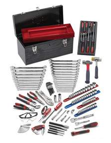 Auto Introduction Set KDT83090 | Tool Discounter