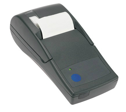 HP Printer for Midtronics Testers MDTA087 | Tool Discounter