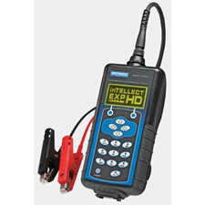 Heavy Duty Electrical Diagnostic Platform Analyzer MDTEXP-1000HD | Tool Discounter