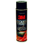 10 oz Spray Glass Cleaner MMM8888 | Tool Discounter