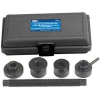 OTC 6660 Compression Tester Adapter