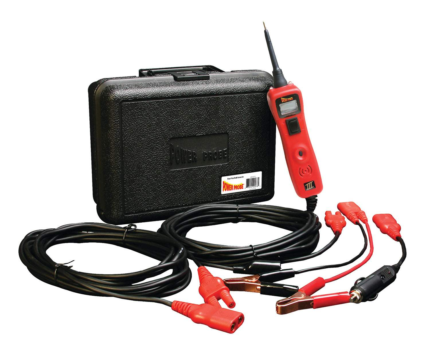 Power Probe III PPR319FTC | Tool Discounter