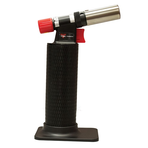 ELECTRONIC MICRO TORCH PPRPPBT | Tool Discounter
