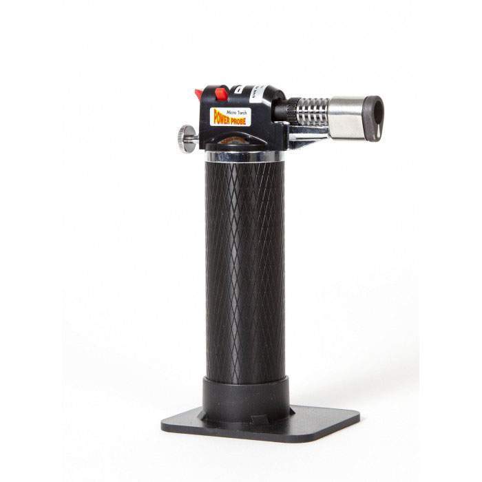 MICRO TORCH PPRPPMT | Tool Discounter
