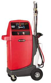 Transmission Fluid Exchanger ROB92500 | Tool Discounter