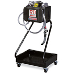 Differential Fluid Exchanger MAHDFX-1 | Tool Discounter