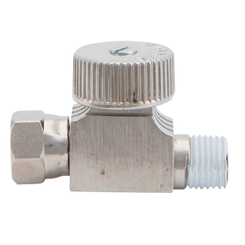 12 AAV AIR ADJUSTING VALVE SHA1010 | Tool Discounter