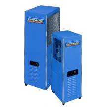AIR DRYER, REFRIGERATED, FOR 10 HP COMPRESSOR SHA6885 | Tool Discounter