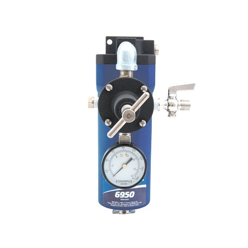 AIR CONTROL UNIT SHA6950 | Tool Discounter