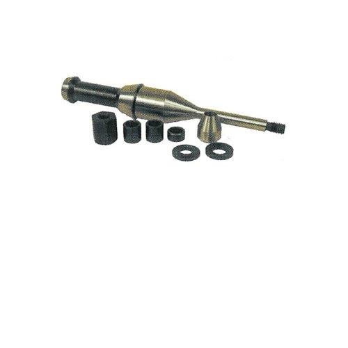 Arbor set for Ammco brake lathe, 11/16 inch SHKA9708 | Tool Discounter