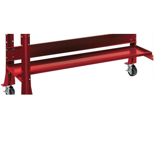 12 inch Lower Shelf for Tear Down Benches SHU800084 | Tool Discounter