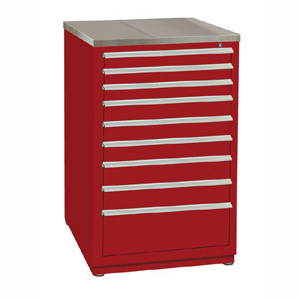 23 inch Wide Tool Cabinet SHUTS7745 | Tool Discounter
