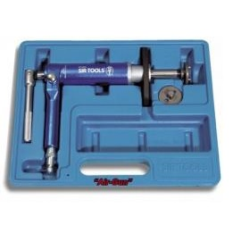 Pneumatic Brake Svc Tool-Gun Only SIRST9020 | Tool Discounter